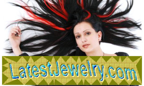 Wholesale New Designer Jewelry