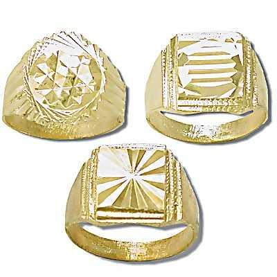 1 accesorios wholesale jewelry On diva design usa wholesale jewelry